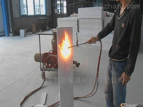 贵州外墙A级聚对亚苯基规格,不燃性防火板