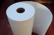 耐高温陶瓷纸,高温密封陶瓷纤维纸使用温度