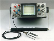 CTS-22係列超聲波探傷儀