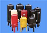 无负压供水器/全自动定压给水装置