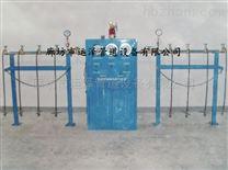 自动切换氧气汇流排-集中供气系统
