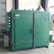 廠價直供 遠紅外電熱幹燥箱 烘箱