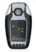 FLD100-LEL便攜式可燃氣體檢測報警儀