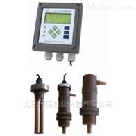 HNO3-533在线硝酸浓度检测仪