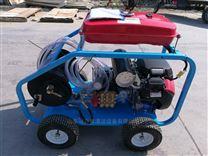 AW21/45高压疏通机,下水道清洗机