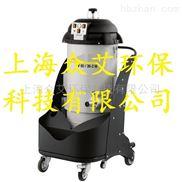 高负压焊烟净化器
