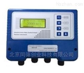 FILTR550光电(悬浮物)污泥浓度计.FILTR550