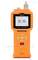 GT-903-PH3泵吸式磷化氢气体检测仪