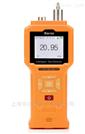 GT-903-H2O2-H泵吸式過氧化氫氣體檢測儀