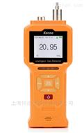 GT-903-H2O2-H泵吸式过氧化氢气体检测仪