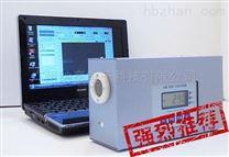 COM-3200PRO II 空氣負離子檢測儀 新款發售