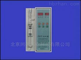 FBT-6A比表面积测定仪