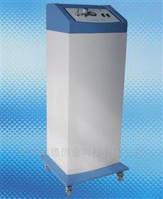 KJ-BF1无油气体压缩机