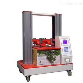 KY-10K纸箱抗压试验仪.KY-10K