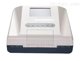 DY-7000动物疫病血凝分析仪