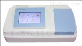 DY-5800高通量农残留检测仪
