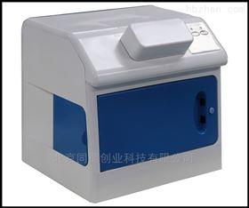 DY-2800荧光增白剂检测仪