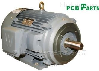 PEWWE7.5-18-213T-美国Worldwide高效电机马达