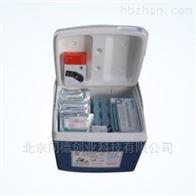 GW201食品微生物采样箱