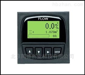 FL-8550涡轮流量分析仪