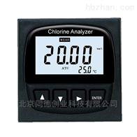 CL-7650余氯在线分析仪