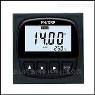 PC-7750在线PH/ORP控制器现货