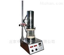 中西(LQS)玻璃罐真空乳化機庫號:M226406
