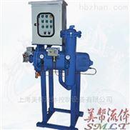 FY-SCII-0F旁流水处理器