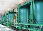小型屠宰污水处理设备_欢迎咨询指导