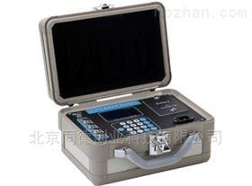 CST600阴保护监测仪直销