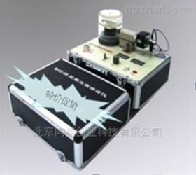 TDMOD-5B密立根油滴仪.TDMOD-5B