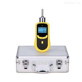 SKY 0-5000PPM高量程二氧化硫气体报警仪