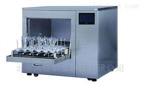 GHB-120全自动器玻璃皿清洗机