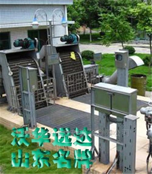 隔油提升一体化设备厂家直销