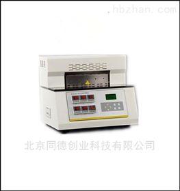 RFY-03五点热封试验仪