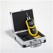 泵吸式乙烯检测仪