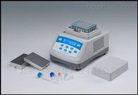 DC10制冷型干式恒温器
