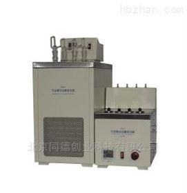 SYC-3554石油蜡含油量测定仪SYC-3554
