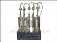 SYC-380石油产品硫含量测定仪