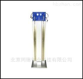 YHS-600液体石油产品烃类测定仪