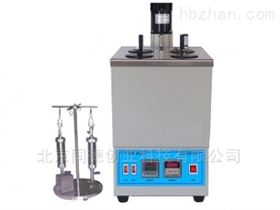 SYC-0232液化石油气铜片腐蚀测定仪