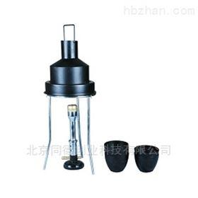 SYC-0170石油产品残炭测定仪(康氏法)