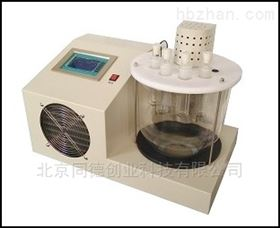 YN-700自动药物凝点仪