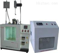 YN2药物凝点测定仪YN2