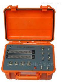 BC-209-1电子测时仪