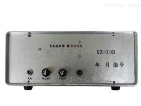 SZ-20B数字化电阻分选仪