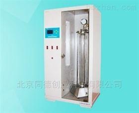 SH/T0620铝质热交换器表面腐蚀测定器厂家