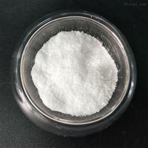 锌镍合金废水处理药剂HMC-M3