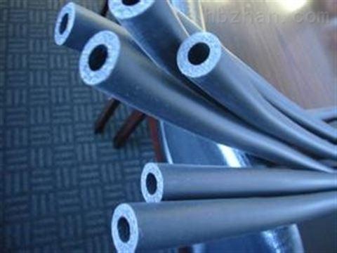 贴面铝箔橡塑管壳生产厂家