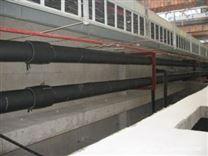 菏澤阻燃橡塑保溫材料